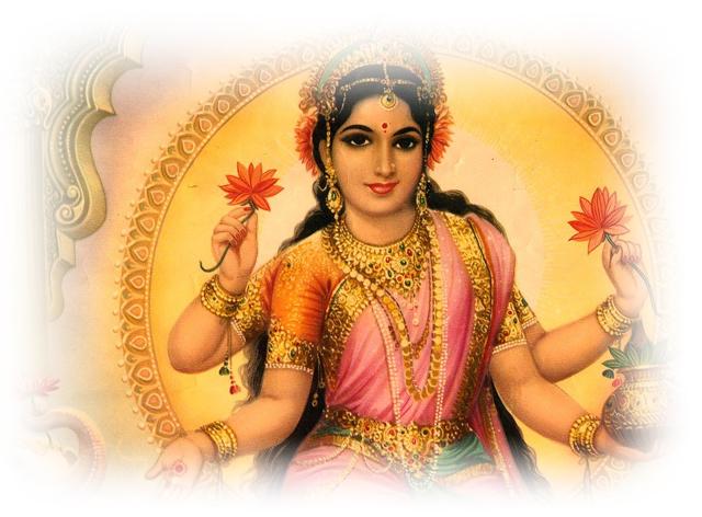 mahavidya 3