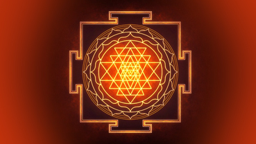 featured yantra yoga