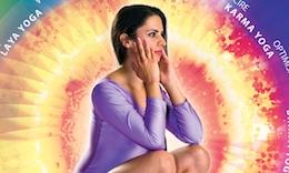 curs yoga incepatori